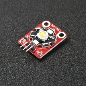 3W 200 Lumen LED Module