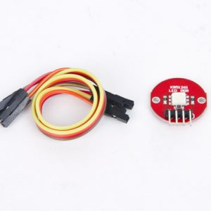 5050 full-color LED sensor module