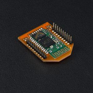 Bluetooh Bee wireless module