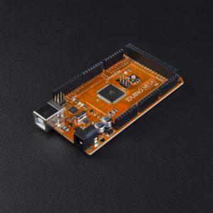Iduino Mega2560