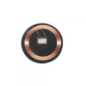 13.56MHz RFID/NFC Clear Tag